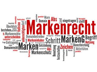 Markenrecht (Marke, Anwalt)