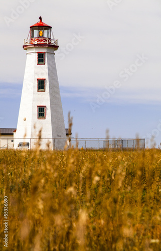 Fototapeten,leuchtturm,strukturen,natur,landschaft