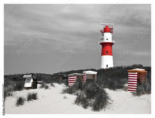 Fototapeten,strand,sand,north sea,wasser