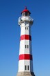 Lighthouse in Sweden - Malmo