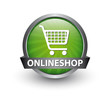 Onlineshop - Button