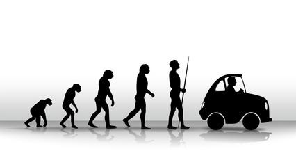 evolution2008a