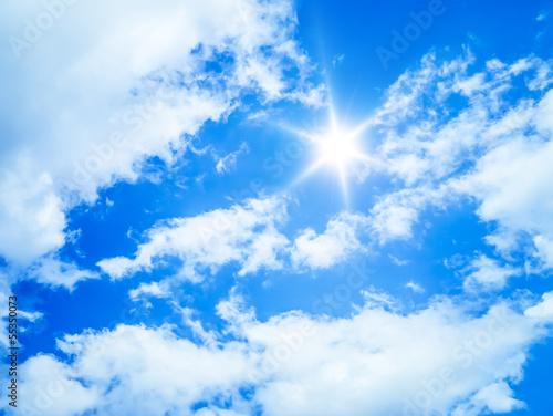 niebieskie-niebo