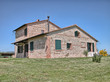 Typical Agriturismo in Tuscany - Bed and Breakfast