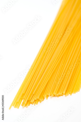 Rohe Spaghettini Pasta