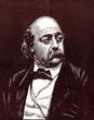 ������, ������: Gustave Flaubert