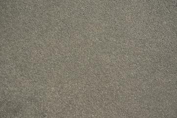 tarmac texture