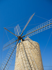 Molino Formentera