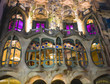 Casa Batllo: Barcelona