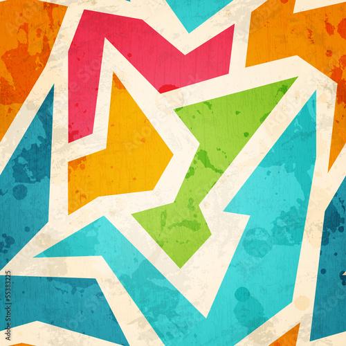 Fototapeten,mustern,nahtlos,abstrakt,geometrisch