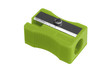 Sharpener green II
