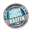 Bügel Button Sicher Online Kaufen