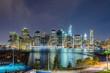 Fototapeten,urbano,architektur,rivers,skyline