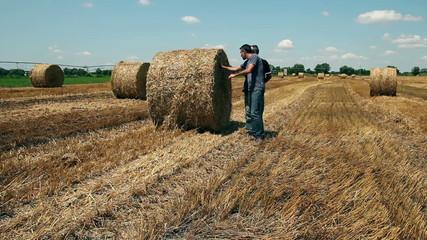 Agricurtural Business