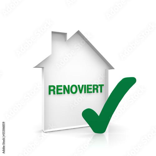 haus, immobilien, renovieren,