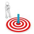 Target Of Success