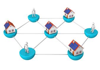 Realtors Network
