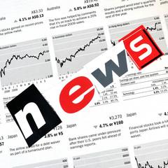 Börse News