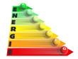 energie_flx