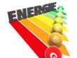 energie_fl