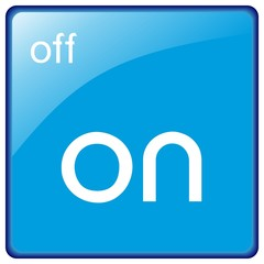 on off