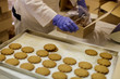 Cookies factory - 55404823