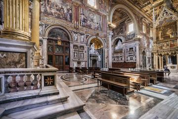 Basilica di Roma