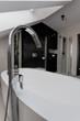 Urban apartment - luxury bath