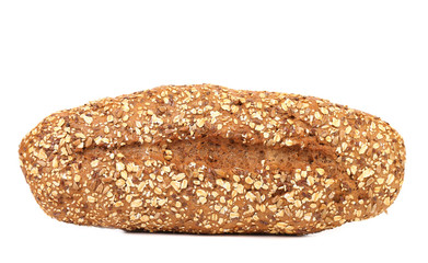 multi - grain brown bread
