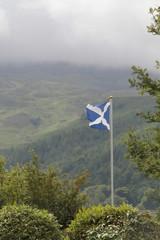 Ecosse Urquhart Castle 4