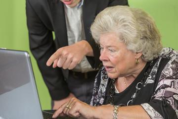 Dame laptop 12