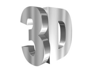 3D...en 3D