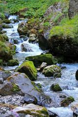 torrente serrai