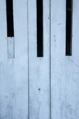 legno texture vecchio