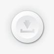 White plastic download button