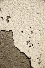 texture cotrasto muro