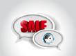 sale customer support communication