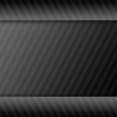 Black, dark, grey background abstract design texture. High resol
