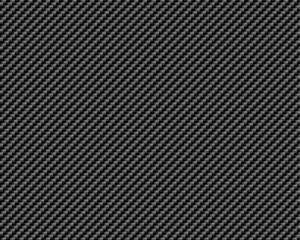 カーボンプレート(綾織り)