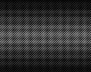 カーボンパネル(平織り)