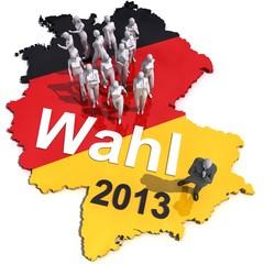 wahl_deutschland02