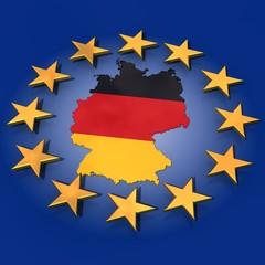 euro_deutsch
