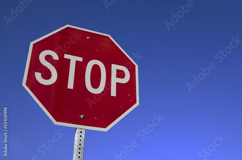 """... 交通標識(アメリカ)""""(作者 : 交通標識ダウンロード : すべての講義"""