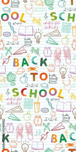 powrot-do-wzoru-szkoly