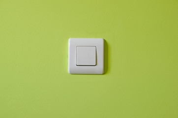 Switch button