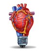 Heart Health Ideas
