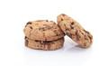 American cookies - keks