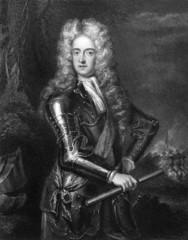 James Butler, 2nd Duke of Ormonde
