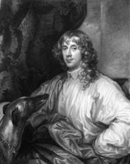 James Stewart, 1st Duke of Richmond