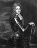 William Cavendish, 1st Duke of Devonshire poster